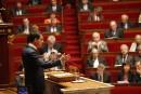L'état d'urgence en France prolongé de trois mois