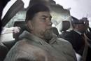 Salvatore Cazzetta demeure détenu