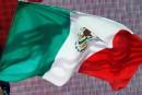 La participation du Mexique aux Jeux de Rio compromise?