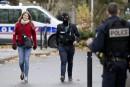 La présumée kamikaze de Saint-Denis serait une cousine d'Abaaoud