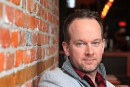 Expo Québec 2017 : Olivier Dufour sur les rangs avec Gestev