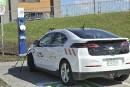 Poëti propose le stationnement gratuit aux véhicules électriques