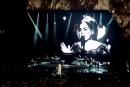 Les coulisses du grand retour d'Adele