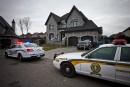 Crime organisé: vers une recrudescence de la violence