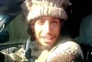 Mort d'Abdelhamid Abaaoud: des questions en suspens