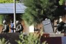 Bamako: 27 morts,Al-Mourabitoune revendique l'attaque