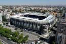 Alerte rouge dans les stades européens