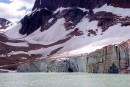 Voir les glaciers avant qu'ils disparaissent