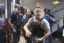 Prise d'otages au Mali: les prisonniers libérés,18 corps retrouvés