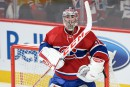 Revoici Carey Price