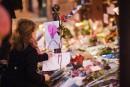 Le bilan des attentats de Paris s'alourdit à 130 morts