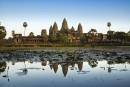 Cambodge: cachez ce sexe