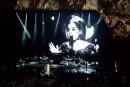 Adele: le grand retour sur scène