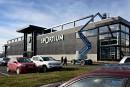 Sportium veut réinventer le magasin de sport