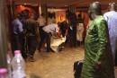 La prise d'otages dans un hôtel malien aurait fait 20 morts