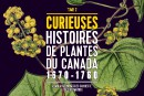 Histoires de plantes
