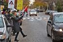 Secteur public: nouvelles journées de grève à l'horizon