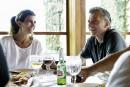 Mauricio Macri, l'homme du changement en Argentine