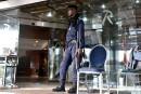 Attaque à Bamako: le Mali et trois pays voisins sont en deuil