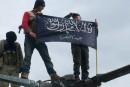 Syrie: Al-Qaïda lancera une offensive d'ici 48h, après le retrait russe