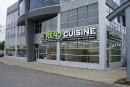 Réno Cuisine déclare faillite