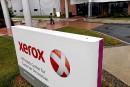 Carl Icahn veut discuter avec la direction de Xerox