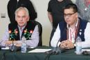 Expert autochtone réclamé pour l'enquête à Val-d'Or