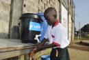 Liberia: premier décès d'Ebola depuis la fin de l'épidémie