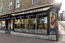 Tour épicurien du Faubourg Saint-Jean