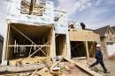 Habitation à Québec: ralentissement dans la construction