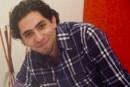 Badawi détenu en violation du droit international, selon l'ONU