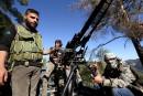 Accrochage entre la Turquie et la Russie: Ottawa demeure très prudent