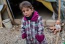 Réfugiés syriens: Trois-Rivières doit encore attendre