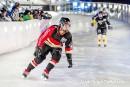 Crashed Ice: un mélange qui plaît à Myriam Trépanier
