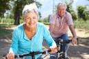 L'activité physique lutte contre le cancer et la maladie d'Alzheimer