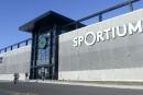 Une ouverture en douceur pour le nouveau Sportium