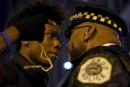 Chicago: le policier accusé du meurtre d'un jeune Afro-Américain dénoncé 20 fois