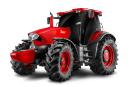 Tracteur-concept