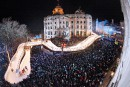 10 ans de Crashed Ice en 5 temps