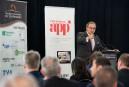 Semaine de l'entrepreneuriat: Sherbrooke 2e dans la «Bataille des villes»