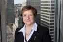 Honorairesdes médecins: Québec a perdu le contrôle, dit la vérificatrice