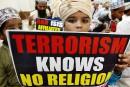 L'islam, prétexte des «nouveaux» djihadistes