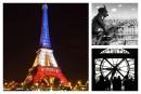 Le Projet clic:Paris, je t'aime