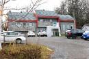 Les propriétaires de la garderie La Forêt enchantée arrêtés pour fraude