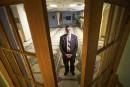 Une mosquée qui parraine des réfugiés fait l'objet de menaces