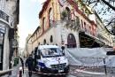 Un policier raconte sonintervention au Bataclan