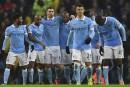 La FA dément vouloir que la Premier League passe à 18 clubs