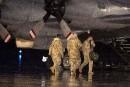 Des sénateurs américains veulent 100 000 soldats étrangers contre l'EI