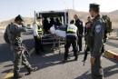 Nouvelles violences à Jérusalem, un jeune Palestinien tué
