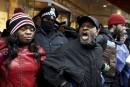 Jeune Afro-Américain abattu à Chicago: la police soupçonnée de dissimulation